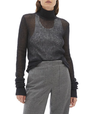 942bb847c Helmut Lang Clothing at Neiman Marcus