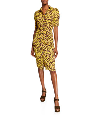 75e6cbdc69 kate spade Clothing & Collection at Neiman Marcus