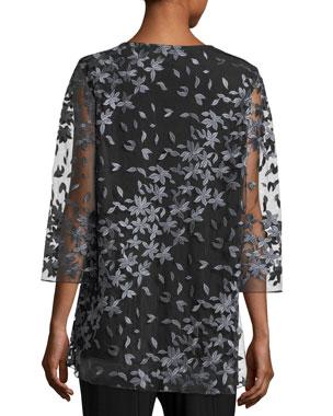 edc3f3d4a8d Casual Women's Designer Tops at Neiman Marcus