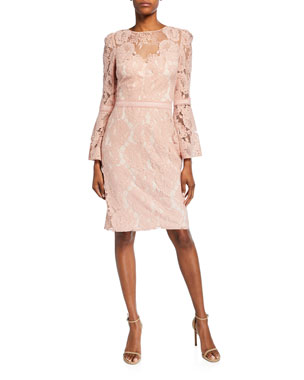 5efeada0 Designer Dresses on Sale at Neiman Marcus
