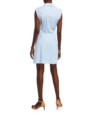 4d1d8adc96c Veronica Beard Clothing & Dresses at Neiman Marcus