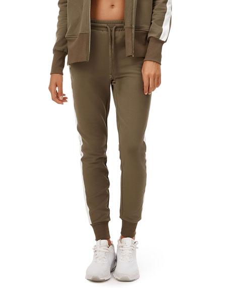 All Fenix Jade Sweatpants
