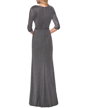 60c007385e Evening Gowns by Occasion at Neiman Marcus