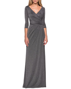 e8c70a397 Evening Gowns by Occasion at Neiman Marcus