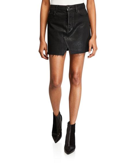GRLFRND Milla Skinny Jeans