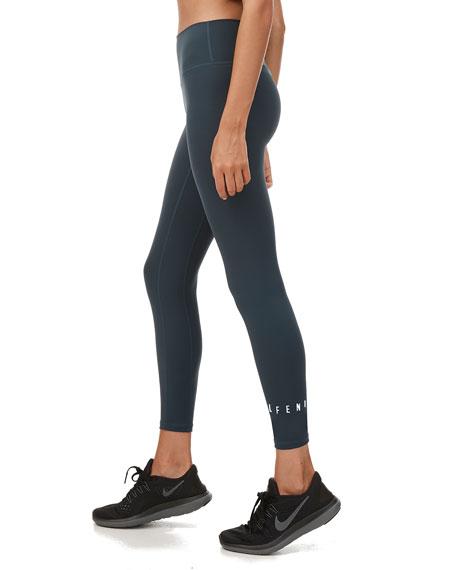 All Fenix Madison Core 7/8 Leggings
