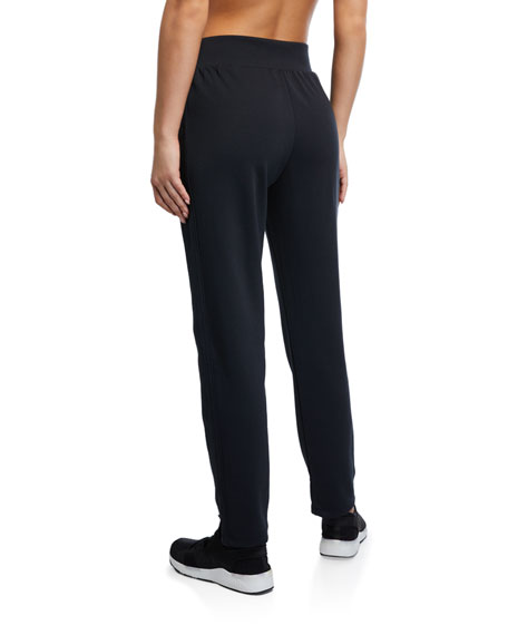 Under Armour Double-Knit Track Pants