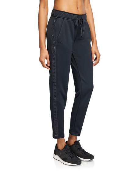 Under Armour Terry Tech Pants