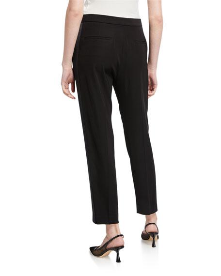 Rag & Bone Meki Side-Stripe Pants