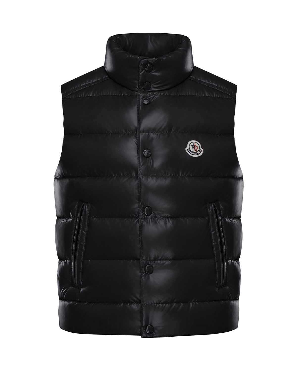 Neiman Marcus Moncler Collection Sale Up to $300 Gift Card