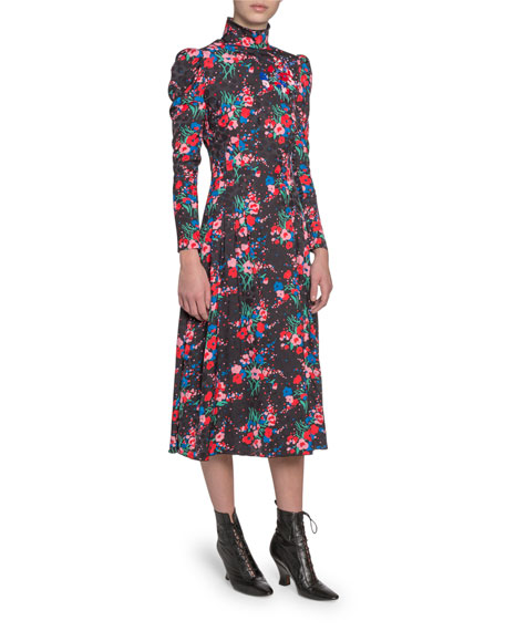 Marc Jacobs The 40s Dress