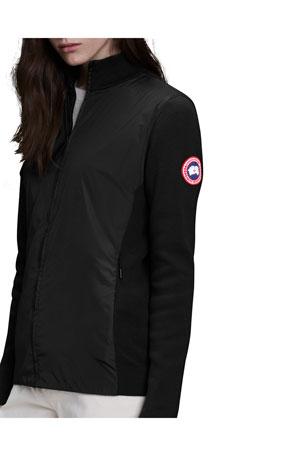 finest selection elegant shoes new products Canada Goose at Neiman Marcus