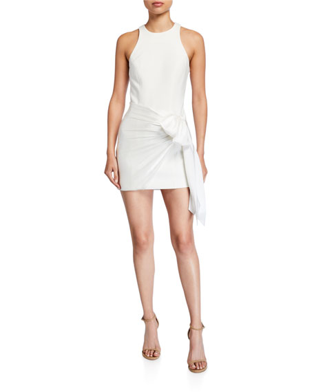 cinq a sept Windsor Cocktail Dress