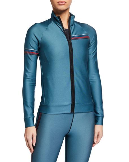 Ultracor Bionic Hexacor Jacket