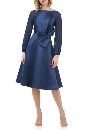 Women\'s Evening Dresses at Neiman Marcus
