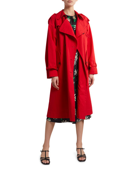 The Marc Jacobs The Trench