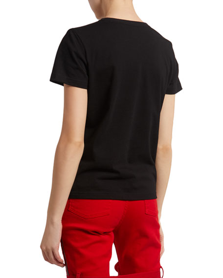 The Marc Jacobs The St. Mark's T-Shirt