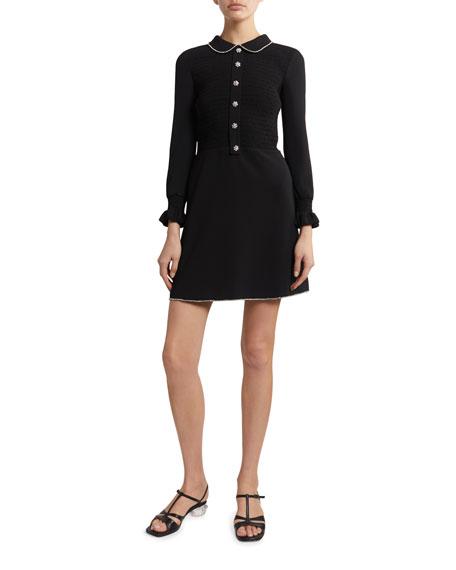 The Marc Jacobs The Little Black Dress