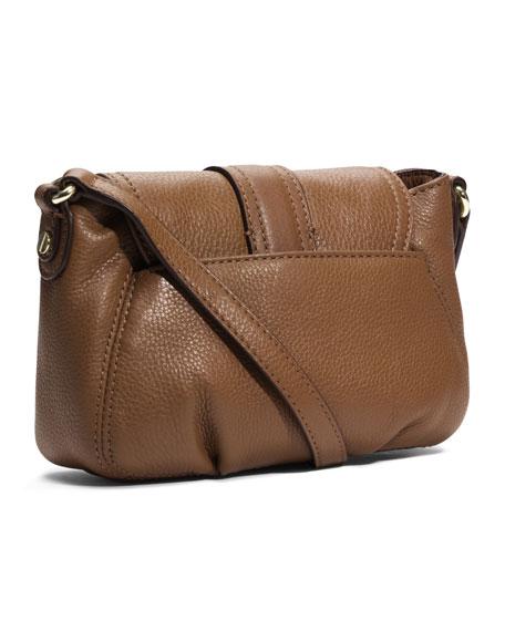 Charlton Crossbody Bag Shoulder Bag, Luggage
