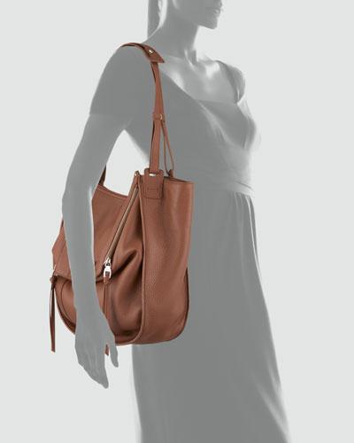 Kooba Zoey Long Shoulder Bag 19