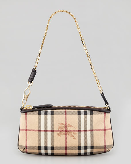 Burberry Bags Small
