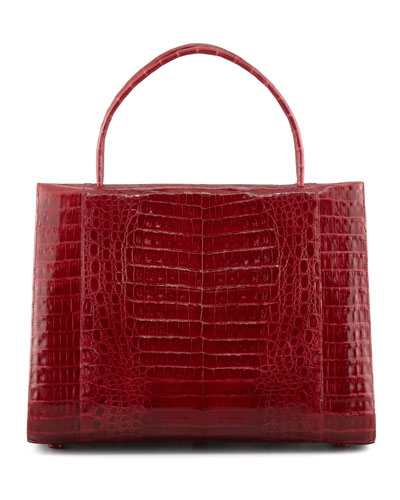 Nms15 v1nm2 for Nancy gonzalez crocodile tote