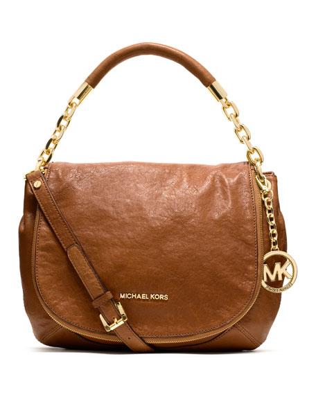 Medium Stanthorpe Shoulder Bag