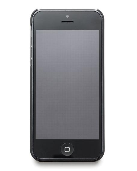 Calf-Hair iPhone® 5 Cover