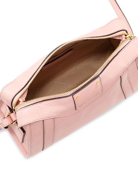 Wellington Peggy Crossbody Bag, Cherry Blossom