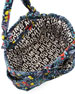 Pretty Nylon Maddy Botanical Tote Bag, Multi