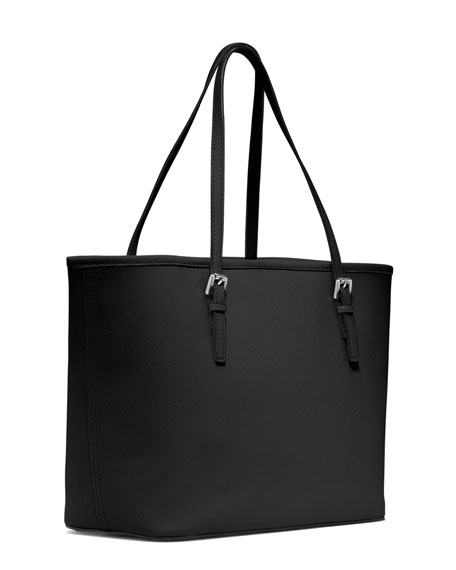 Small Jet Set Travel Tote
