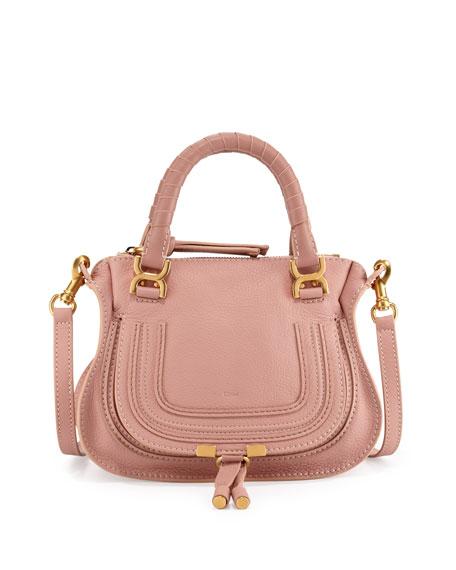 buy chloe bags online