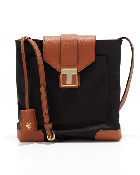 Penn Swingpack Bag, Black
