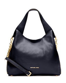 MICHAEL Michael Kors Large Devon Shoulder Tote