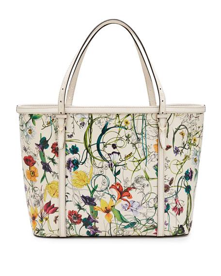 5297501b961 Gucci Flower Purses - Flowers Healthy