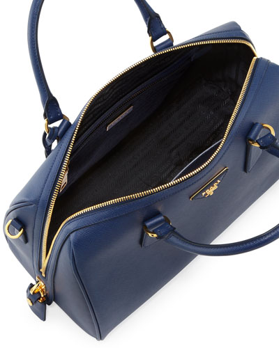 prada tessuto nylon wallet - prada bowler bag, prada black nylon messenger bag