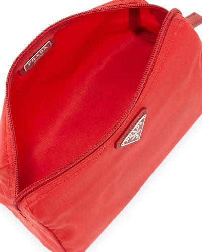 prada red tote bag - NMV1TT4_ak.jpg