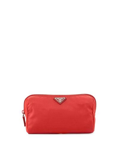 NMV1TT4_mk.jpg - prada wallet black + lacquer red