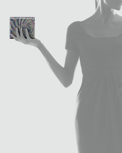 NMF15_V1TZB