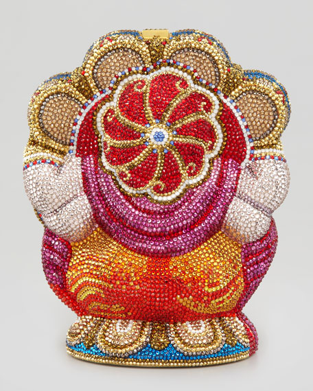Collector's Edition Ganesh Minaudiere