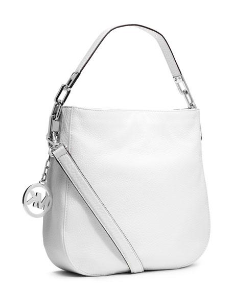 Brooke Shoulder Bag
