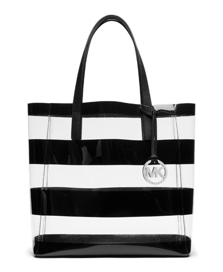 Medium Eliza Tote