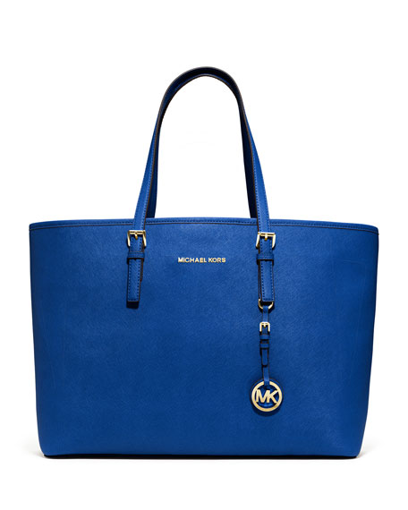 Medium Jet Set Multifunction Travel Tote