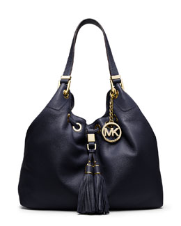 MICHAEL Michael Kors  Large Middleton Drawstring Shoulder Tote