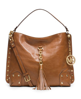 MICHAEL Michael Kors Medium Serena Shoulder Bag