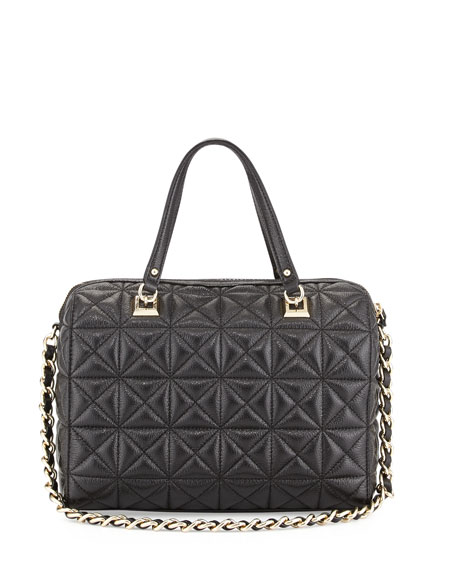 Sedgewick Place Kensey Handbag