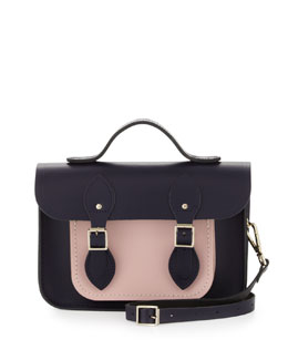 Cambridge Satchel Company