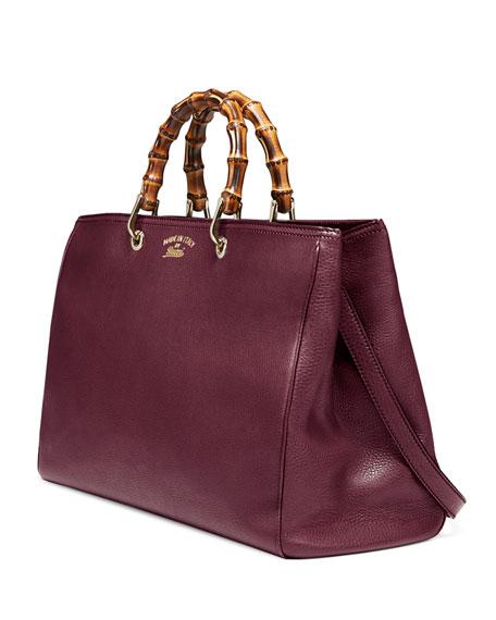 Вечерние сумки Marchesa осень-зима 2012-2013 Bags