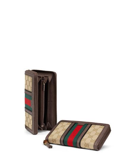 gucci zipper wallet. gucci zipper wallet b