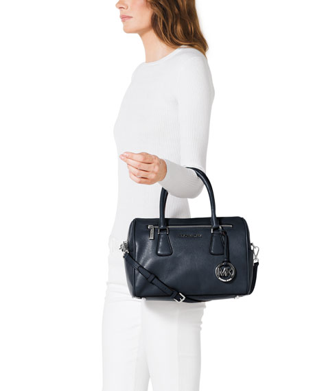 Large Sophie Satchel
